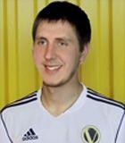 Iwan Mołczanow