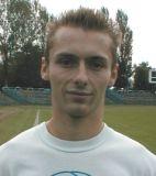 Jacek Morawiec
