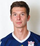 Michał Morawski