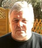 Wiktor Morcinek