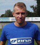 Michał Morgiel