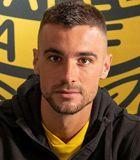 Carlos Moros Gracia