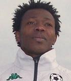 Amadou Morou