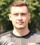 Jakub Mosakowski
