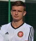 Kamil Moskal
