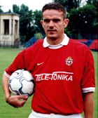 Kazimierz Moskal