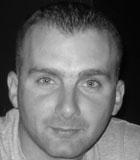 Marek Moskal