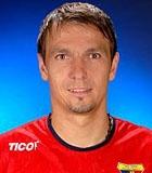 Tomasz Moskal