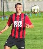 Mariusz Moskwa