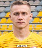 Paweł Moskwik
