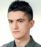 Marcin Mostowiec