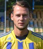 Szymon Moszczyński