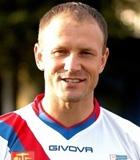 Marcin Motak