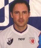 Grzegorz Motyka