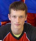 Dawid Możdżeń