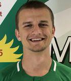 Emil Możdżonek