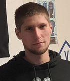 Łukasz Mozler