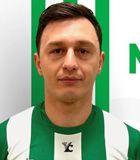 Krystian Mroczek