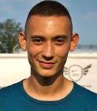 Kamil Mrowiński