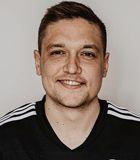 Jakub Mrozik