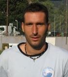 Željko Mrvaljević