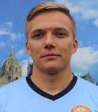 Dominik Mucha