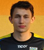 Piotr Mucha