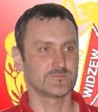 Tomasz Muchiński
