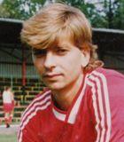 Janusz Mulawka