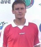 Grzegorz Murat