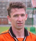 Zbigniew Murdza