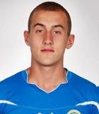 Łukasz Murzyn