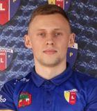 Grzegorz Mus