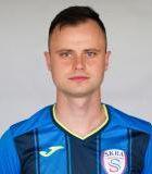 Adrian Musiał