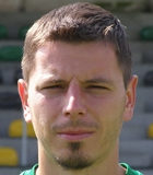 Maciej Musia�