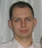 Konrad Muzal