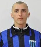 Andrij Muzyczuk