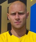 Aleksander Mużyłowski