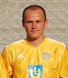 Marcin Myca
