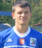 Jurij Mychalczuk