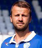 Maciej Mysiak