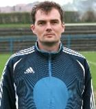 Andrzej Myśliwiec