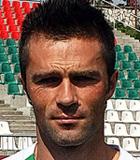 Krzysztof Myśliwy