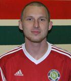 Grzegorz Naczas