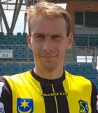 Łukasz Nadolski
