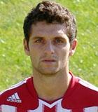 Serge Nahle