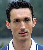 Piotr Najewski
