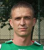 Tomasz Najewski