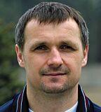 Sławomir Najtkowski