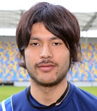 Ryotaro Nakano